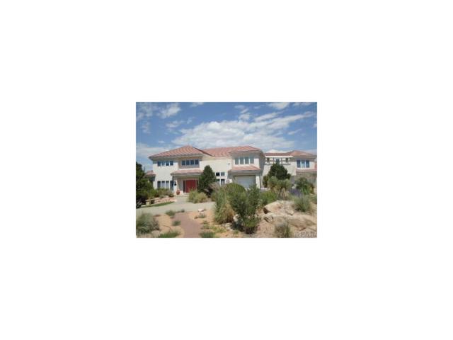 1231 S Liberty Point Boulevard, Pueblo West, CO 81007 (MLS #9507692) :: 8z Real Estate