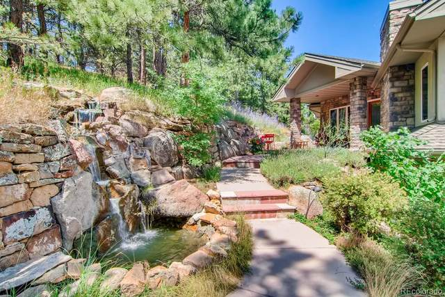 500 Timber Lane, Boulder, CO 80304 (#9510525) :: The DeGrood Team