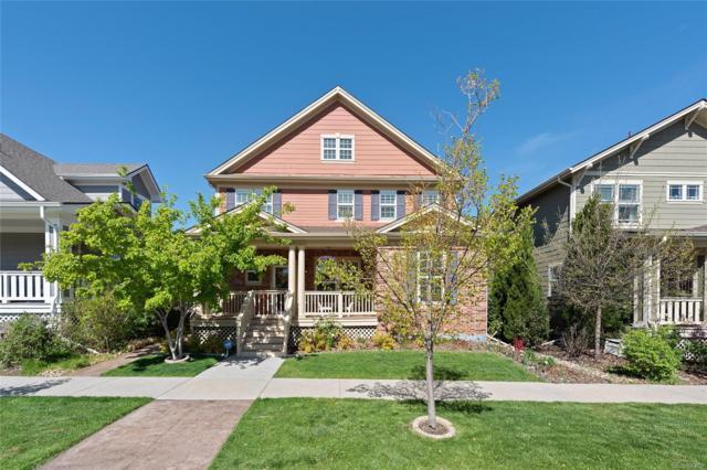 2249 Uinta Street, Denver, CO 80238 (MLS #9510658) :: 8z Real Estate