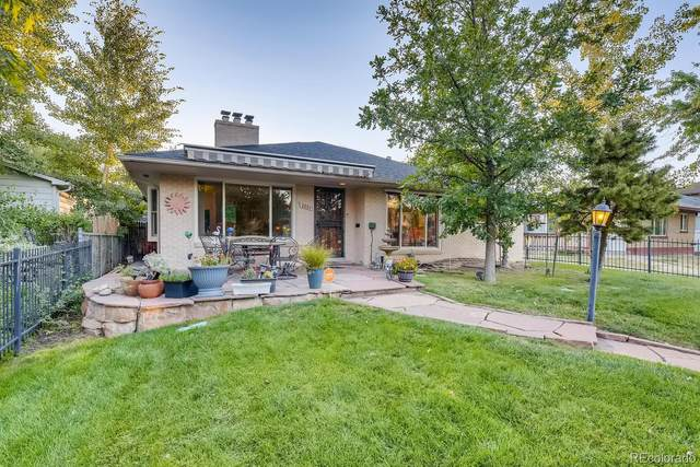 2021 Quitman Street, Denver, CO 80212 (#9510995) :: Compass Colorado Realty