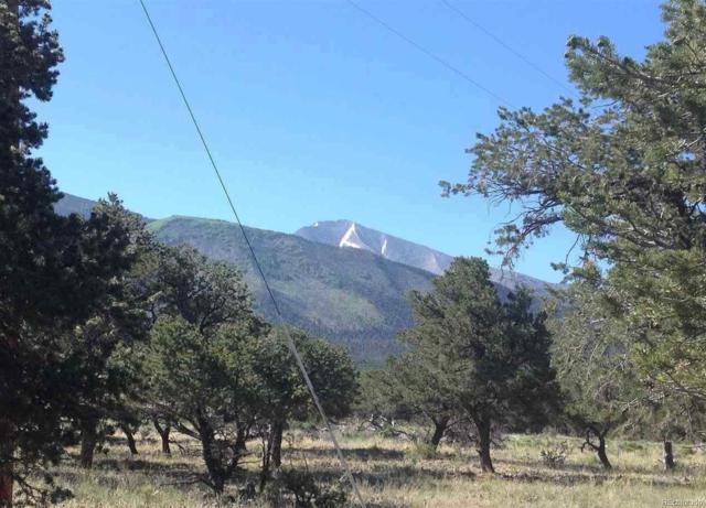 104 Meadow View Road, Mosca, CO 81146 (MLS #9511110) :: 8z Real Estate