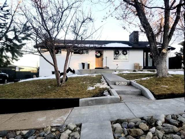 9040 Yucca Way, Thornton, CO 80229 (#9511194) :: Symbio Denver