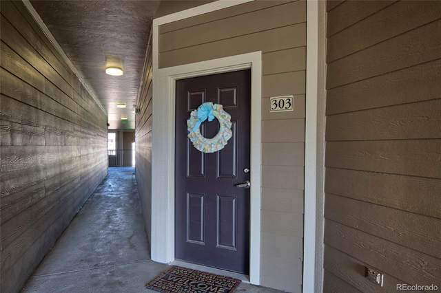 3045 Blue Sky Circle 18-303, Erie, CO 80516 (#9512044) :: Briggs American Properties