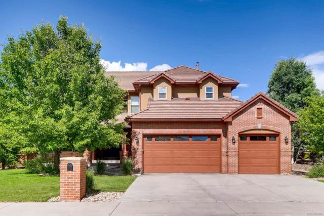 2761 Ranch Reserve Lane, Westminster, CO 80234 (#9513015) :: Wisdom Real Estate