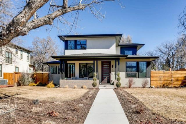 1060 Locust Street, Denver, CO 80220 (#9513475) :: Bring Home Denver