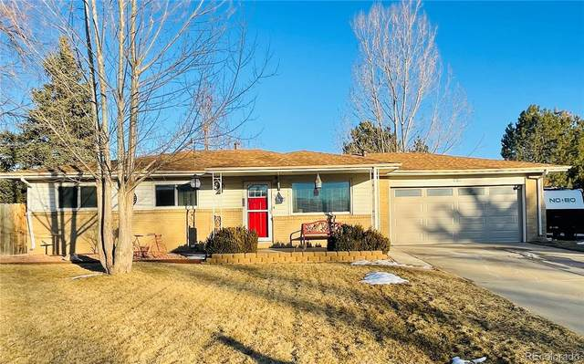 852 Missouri Avenue, Longmont, CO 80501 (MLS #9516004) :: Find Colorado