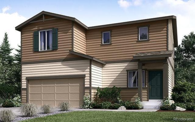 1113 Huntington Avenue, Dacono, CO 80514 (MLS #9517572) :: 8z Real Estate
