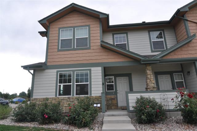 2933 Kansas Drive D, Fort Collins, CO 80525 (#9520859) :: HomeSmart Realty Group