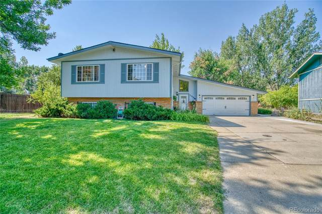 1104 Chiron Street, Lafayette, CO 80026 (#9522603) :: The DeGrood Team