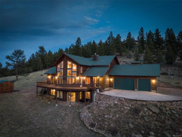 564 Laplata Drive, Livermore, CO 80536 (#9522789) :: Wisdom Real Estate