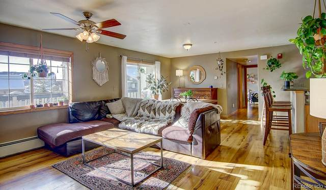 3325 Columbine Drive #1104, Steamboat Springs, CO 80487 (#9522907) :: The DeGrood Team