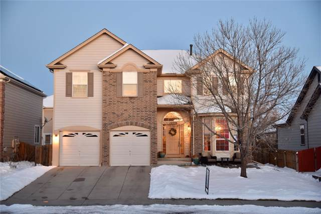 12239 Adams Street, Thornton, CO 80241 (#9523539) :: The DeGrood Team