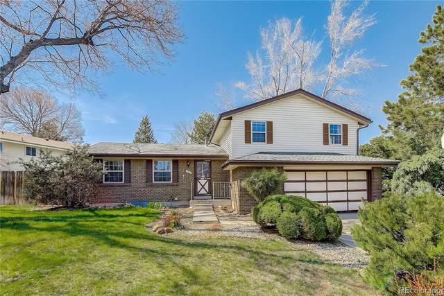 7339 Upham Court, Arvada, CO 80003 (#9524480) :: The Harling Team @ HomeSmart