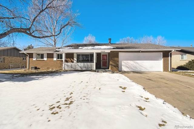 3323 Birch Drive, Loveland, CO 80538 (#9524847) :: Bring Home Denver with Keller Williams Downtown Realty LLC