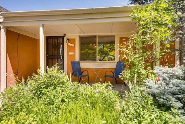 250 Oneida Street, Denver, CO 80220 (#9526861) :: Wisdom Real Estate
