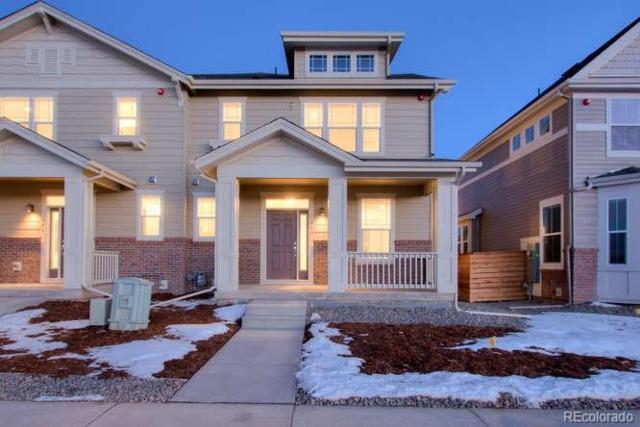 444 Zeppelin Way, Fort Collins, CO 80524 (#9527214) :: The Umphress Group