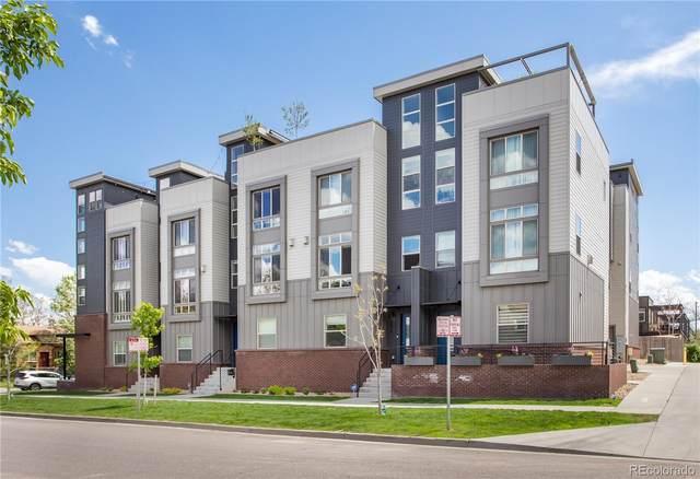 2810 W 24th Avenue, Denver, CO 80211 (MLS #9527705) :: Find Colorado