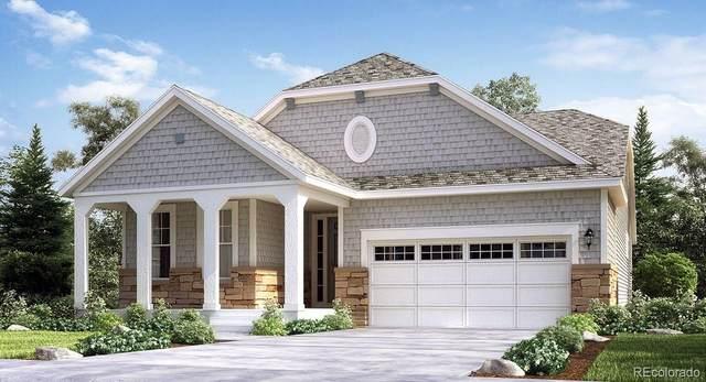 15784 Xenia Way, Thornton, CO 80602 (#9530167) :: Finch & Gable Real Estate Co.
