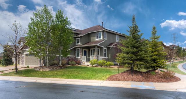 24251 E Ottawa Place, Aurora, CO 80016 (#9532444) :: Wisdom Real Estate