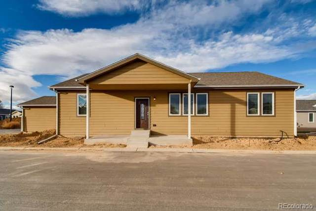 7895 Cattail Green, Frederick, CO 80530 (#9532563) :: The DeGrood Team