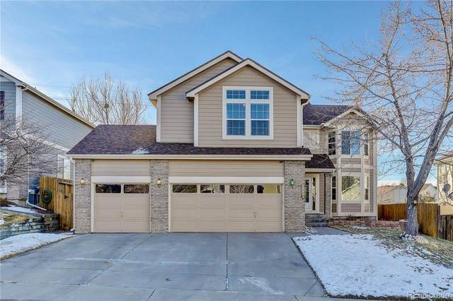 22842 E Ida Avenue, Aurora, CO 80015 (#9533493) :: The Healey Group