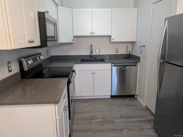 6800 E Tennessee Avenue #222, Denver, CO 80224 (#9534232) :: 5281 Exclusive Homes Realty