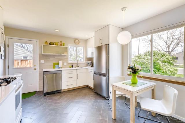 705 Newark Street, Aurora, CO 80010 (MLS #9534266) :: 8z Real Estate