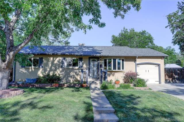 6137 Independence Street, Arvada, CO 80004 (#9534985) :: The Heyl Group at Keller Williams