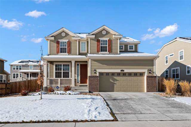 13347 Olive Way, Thornton, CO 80602 (#9535120) :: The Healey Group