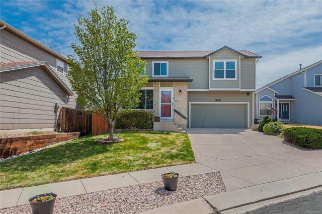 6037 Corinth Drive, Colorado Springs, CO 80923 (#9535253) :: The Pete Cook Home Group