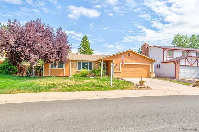 4172 S Biscay Circle, Aurora, CO 80013 (#9536128) :: Own-Sweethome Team