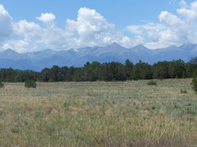 # Holmes Road, Cotopaxi, CO 81223 (#9538455) :: HomePopper