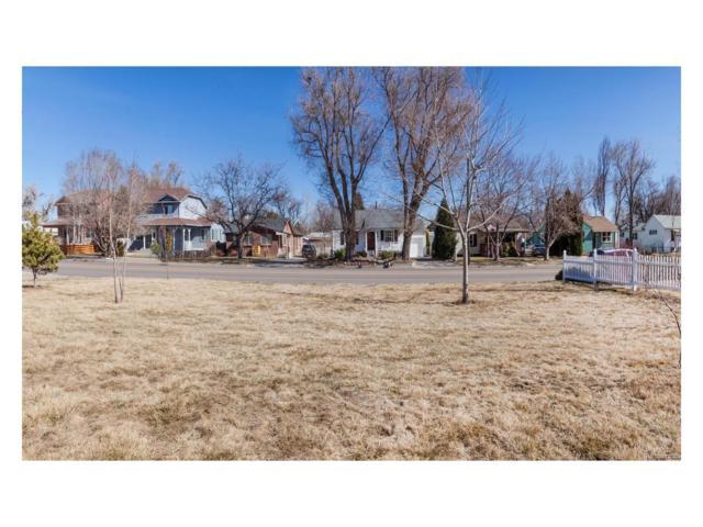 2135 Harlan Street, Edgewater, CO 80214 (MLS #9538924) :: 8z Real Estate