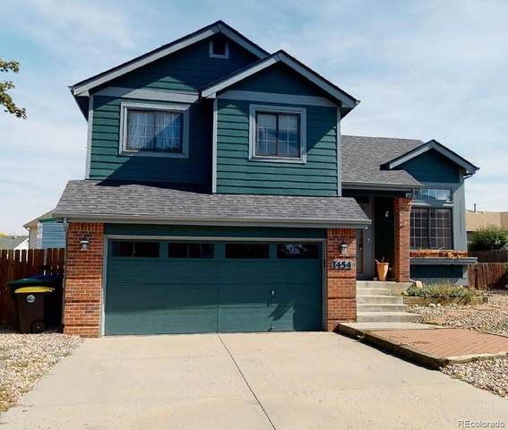 1454 Alpine Street, Longmont, CO 80501 (MLS #9541353) :: 8z Real Estate