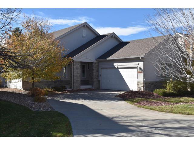 10609 N Osceola Drive, Westminster, CO 80031 (#9542605) :: Hometrackr Denver