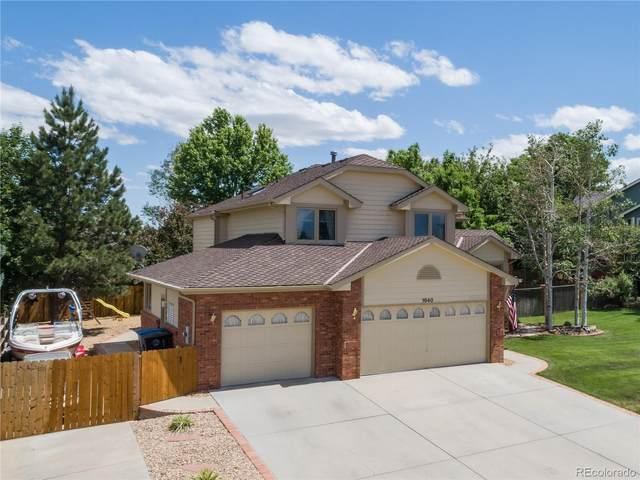 1840 Red Cloud Road, Longmont, CO 80504 (MLS #9543777) :: 8z Real Estate