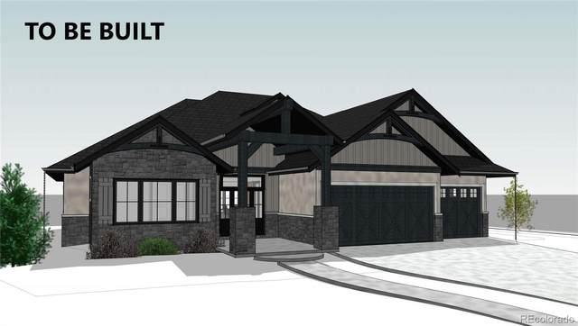 3469 W 154th Avenue, Broomfield, CO 80023 (MLS #9544202) :: 8z Real Estate