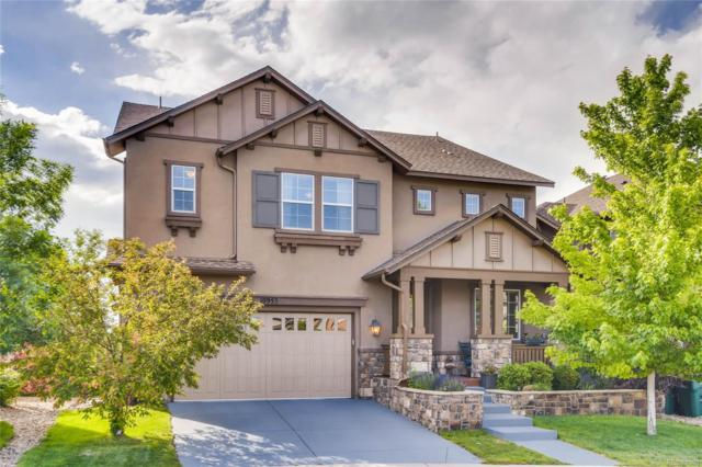 10953 Ashurst Way, Highlands Ranch, CO 80130 (#9544583) :: Wisdom Real Estate