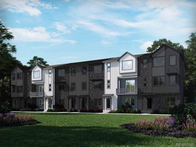 16654 Shoshone Place, Broomfield, CO 80023 (#9544709) :: The Margolis Team