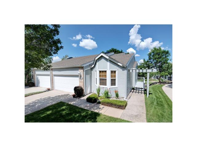 7950 Brougham Court, Colorado Springs, CO 80920 (MLS #9544785) :: 8z Real Estate