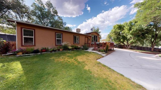 738 Rangeview Drive, Gypsum, CO 81637 (MLS #9546958) :: 8z Real Estate