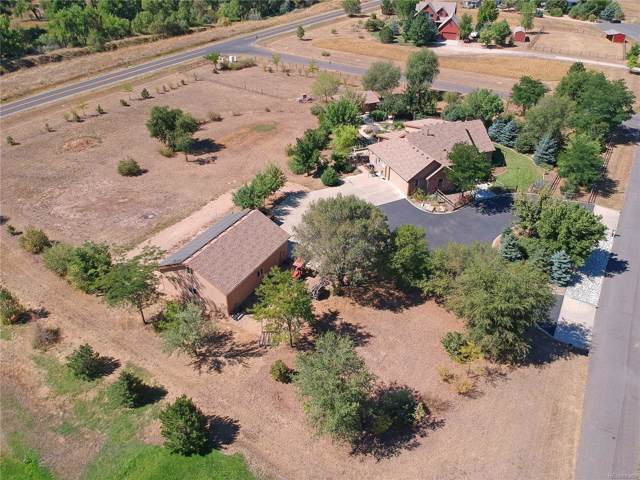 36 Becerro Drive, Greeley, CO 80634 (MLS #9547115) :: Bliss Realty Group