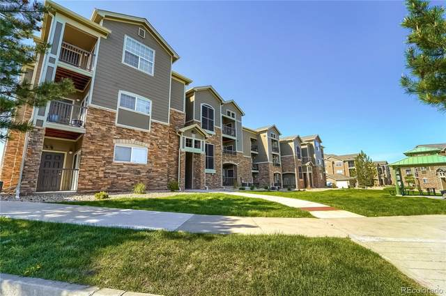 1425 Blue Sky Circle 15-105, Erie, CO 80516 (#9548127) :: The Dixon Group
