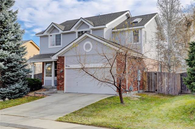2838 Dharma Avenue, Broomfield, CO 80020 (MLS #9549886) :: 8z Real Estate
