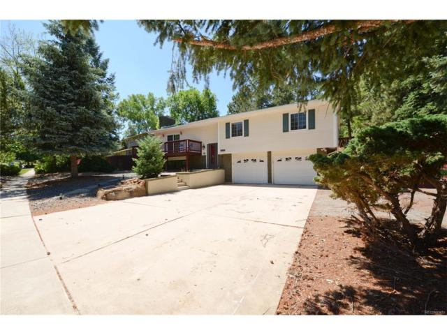 3103 Brenner Place, Colorado Springs, CO 80917 (MLS #9551931) :: 8z Real Estate