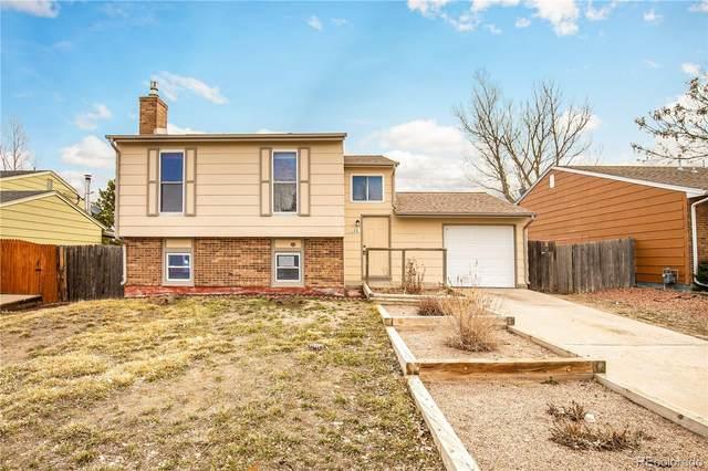148 Madison Drive, Bennett, CO 80102 (MLS #9552188) :: 8z Real Estate