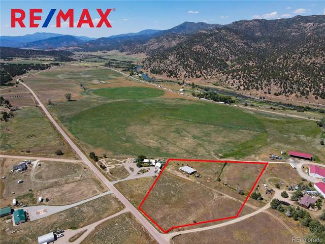 Address Not Published, , CO  (#9552900) :: Re/Max Structure