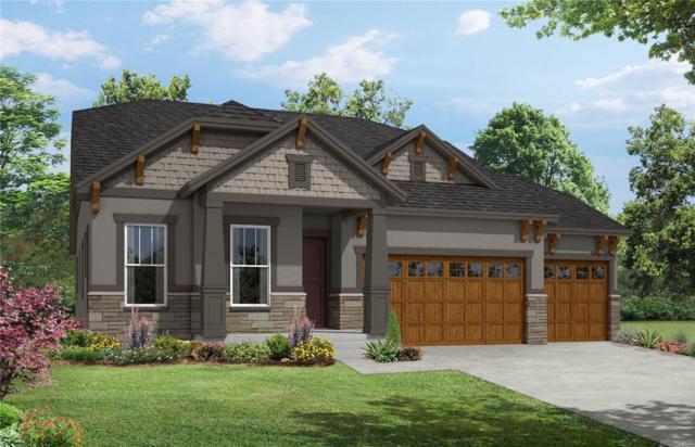 926 Mariana Hills Circle, Loveland, CO 80537 (#9552976) :: Mile High Luxury Real Estate