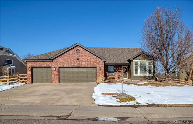 758 Pope Court, Erie, CO 80516 (#9553387) :: The Brokerage Group