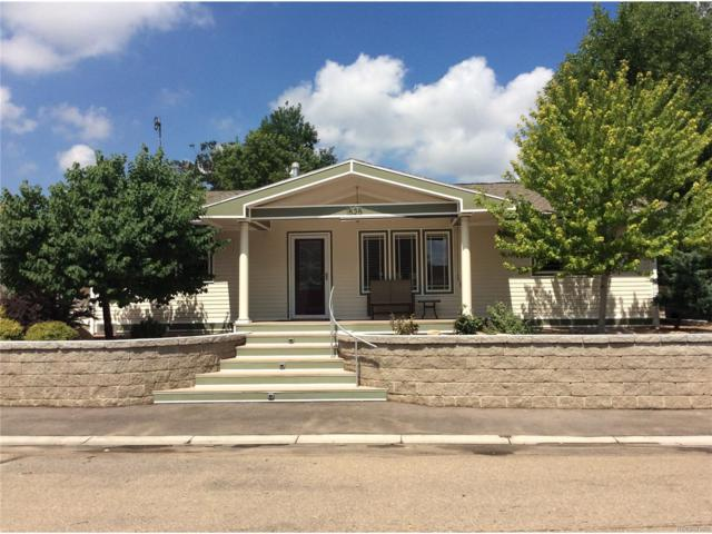 1525 Sagrimore Circle, Lafayette, CO 80026 (MLS #9553782) :: 8z Real Estate